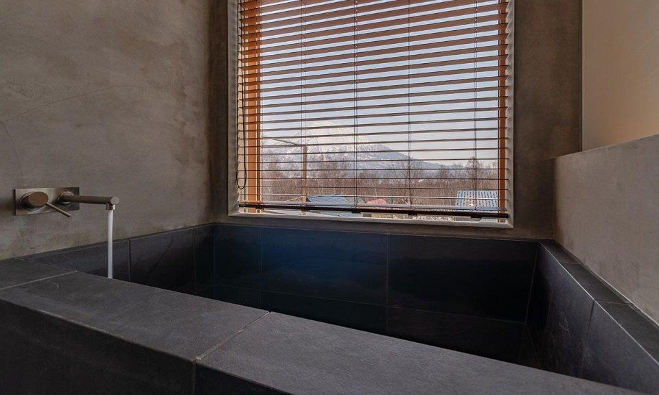 NIseko Accommodation Silver Dream 10
