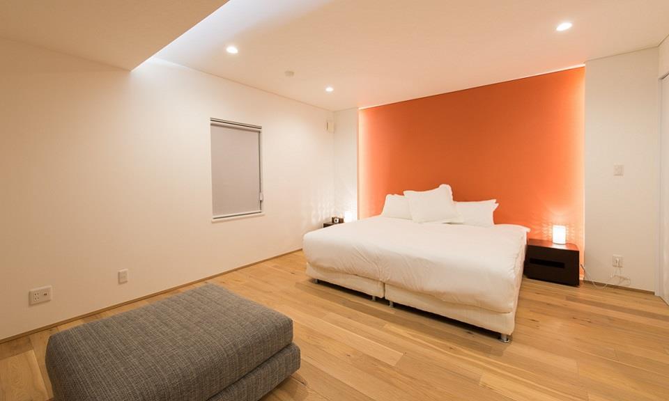 Yuzuki Niseko Accommodation 16