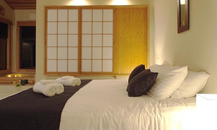 Niseko Accommodation Zekkei 8