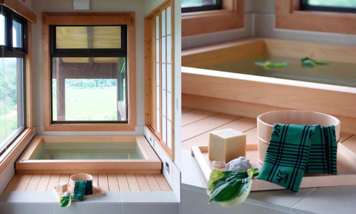 Niseko Accommodation Zekkei 10