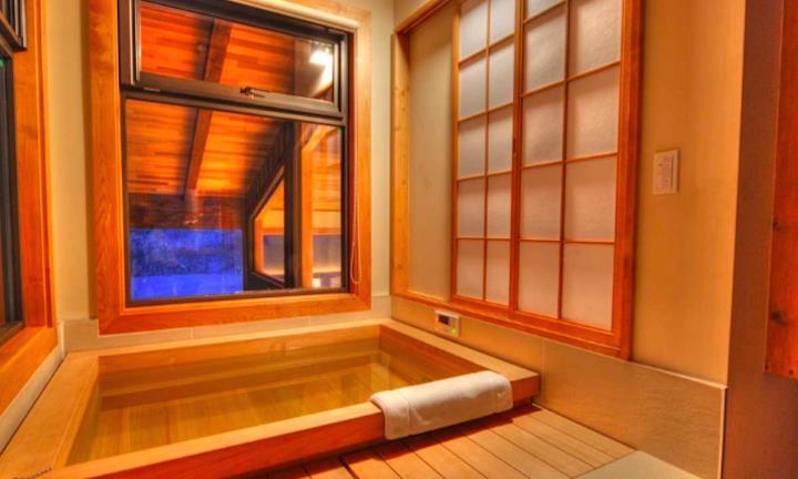 Niseko Accommodation Zekkei 11