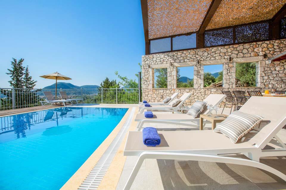 Villa Rachi
