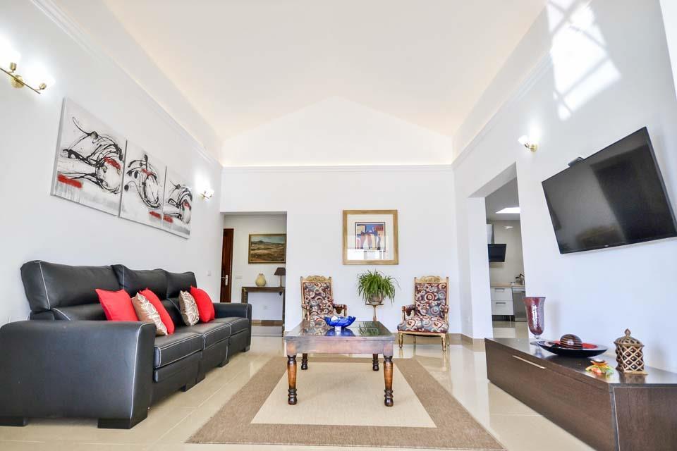 Villa Qura