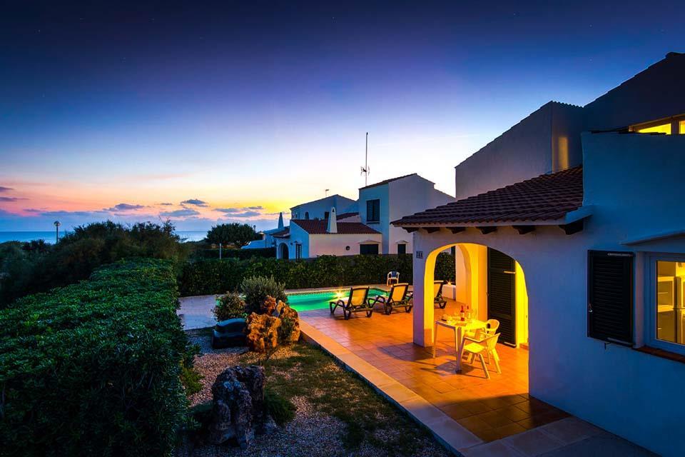 Villa Faro