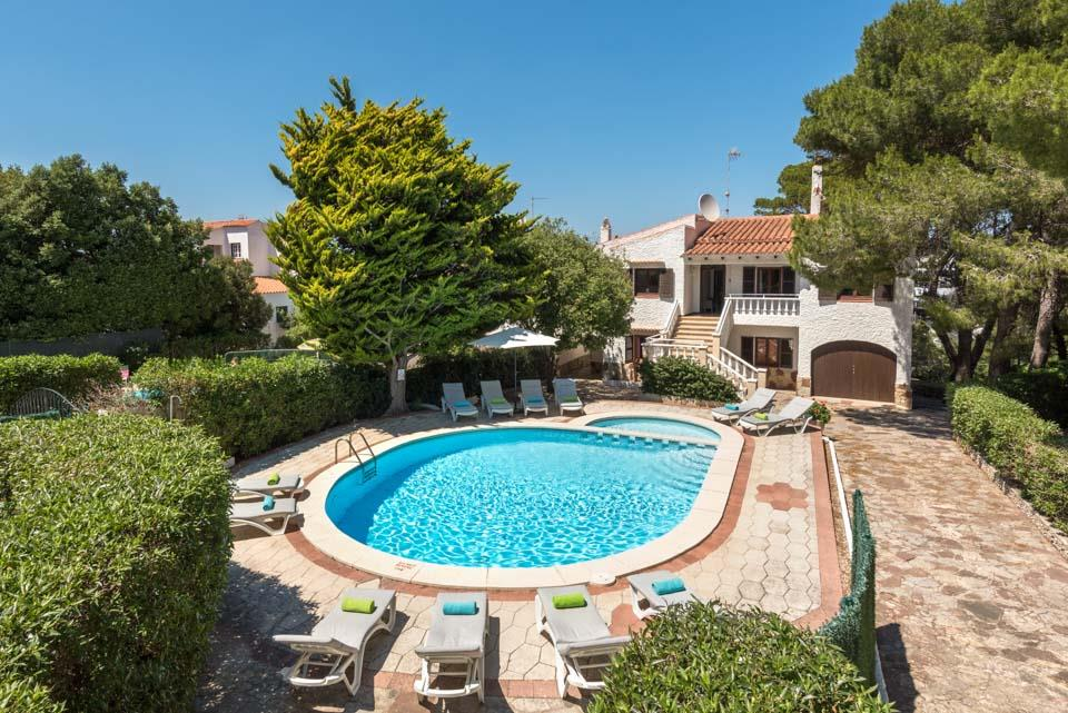 Villa Florit