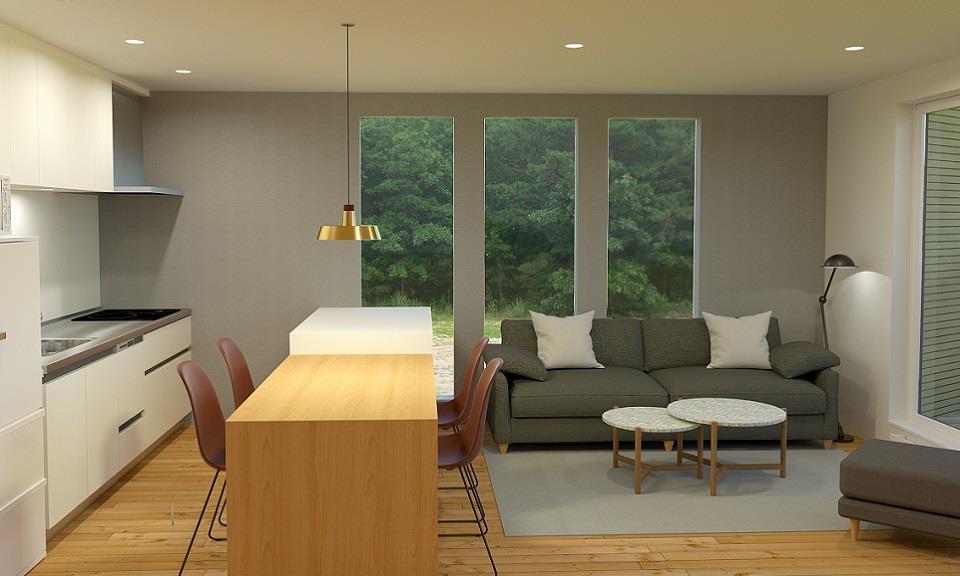 Niseko Accommodation Roku 2