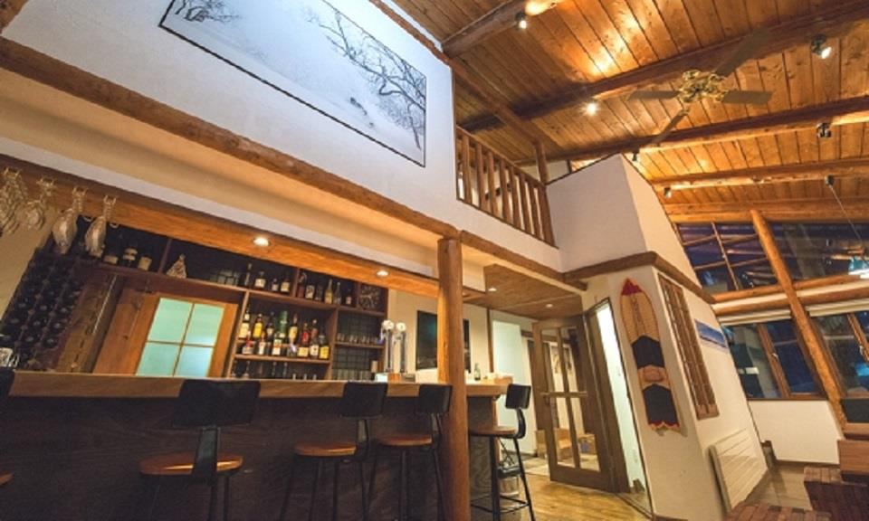 Lodge 401 Niseko 1.jpg