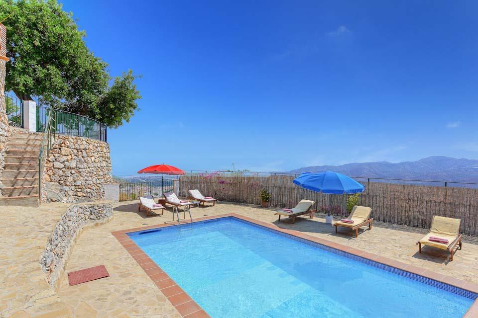 Villa Lizar