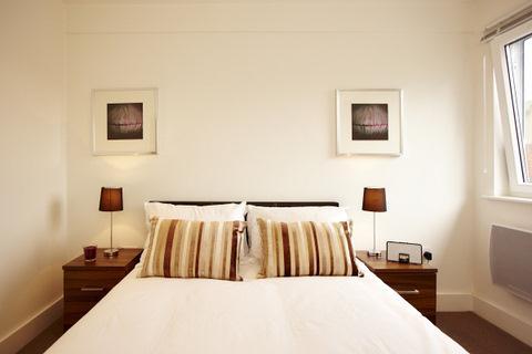 Grosvenor Bedroom