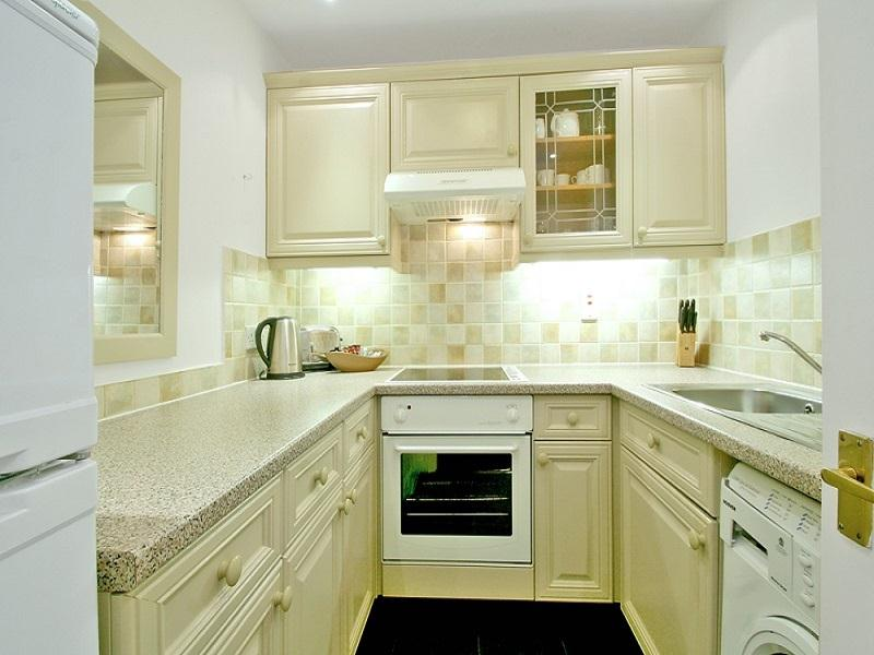 Collingham-Kitchen