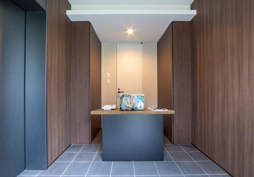 Suishou Niseko Accommodation 2