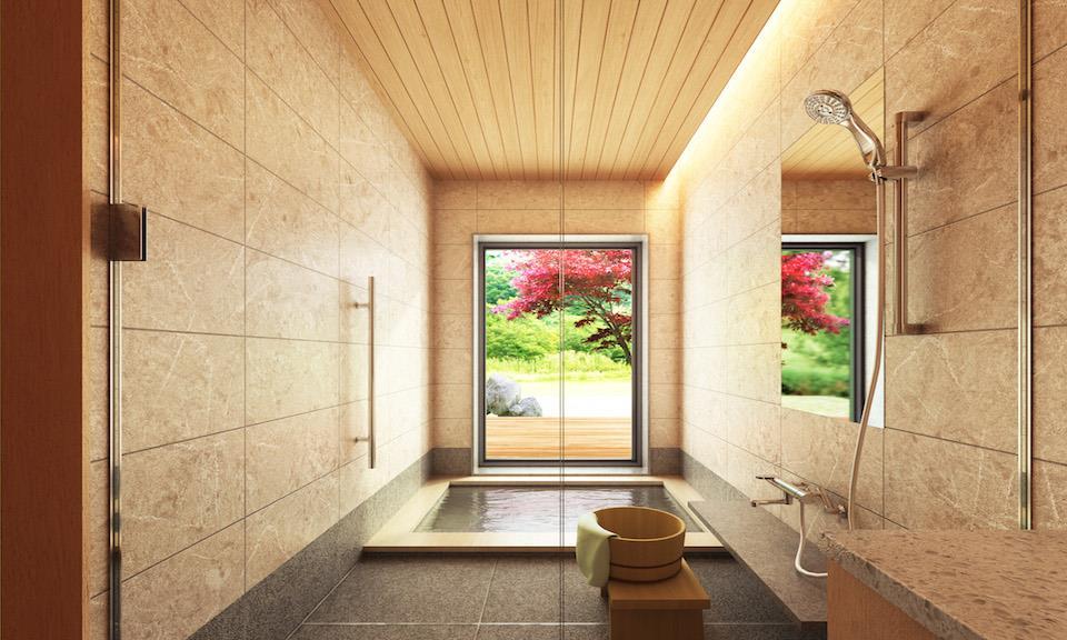 Hachi Hakuba Accommodation 7