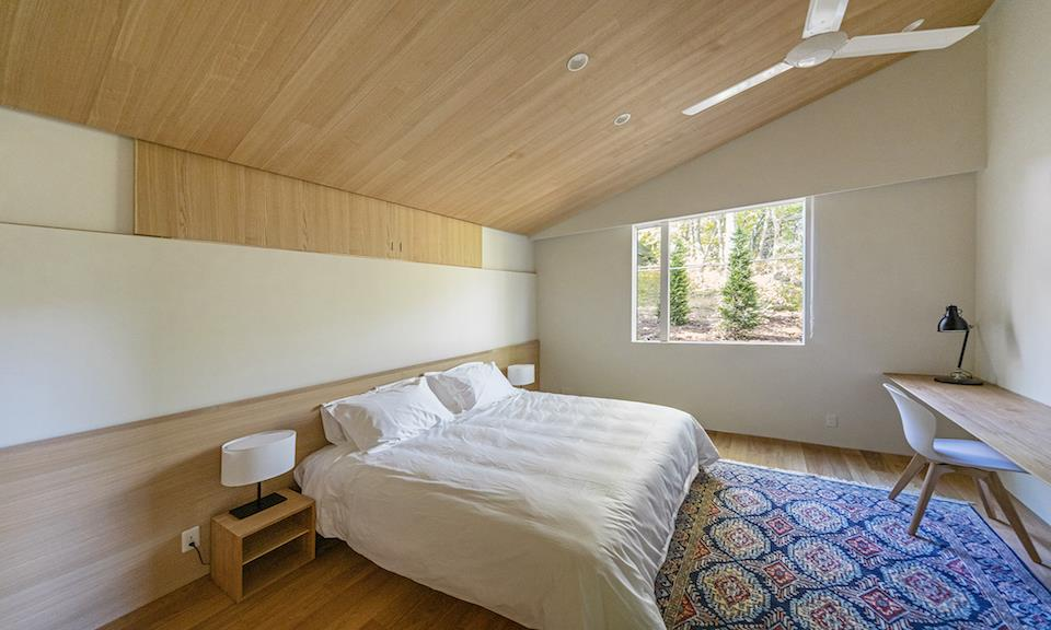 Sakka Rocks Hakuba Accommodation 6