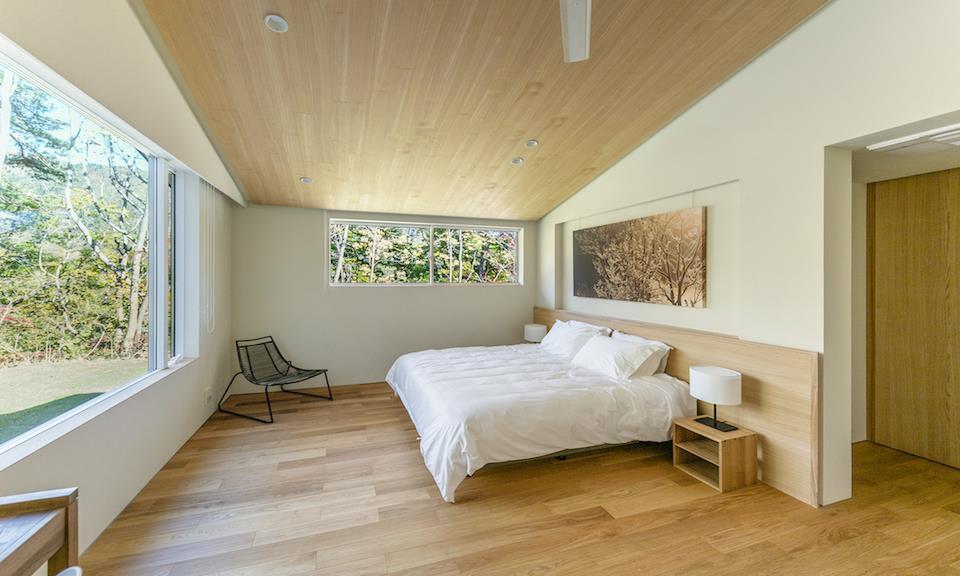 Sakka Rocks Hakuba Accommodation 7