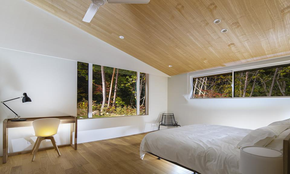 Sakka Rocks Hakuba Accommodation 8