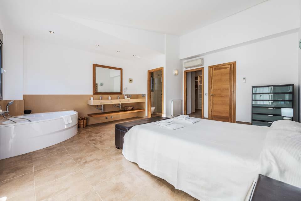 Villa Marioma