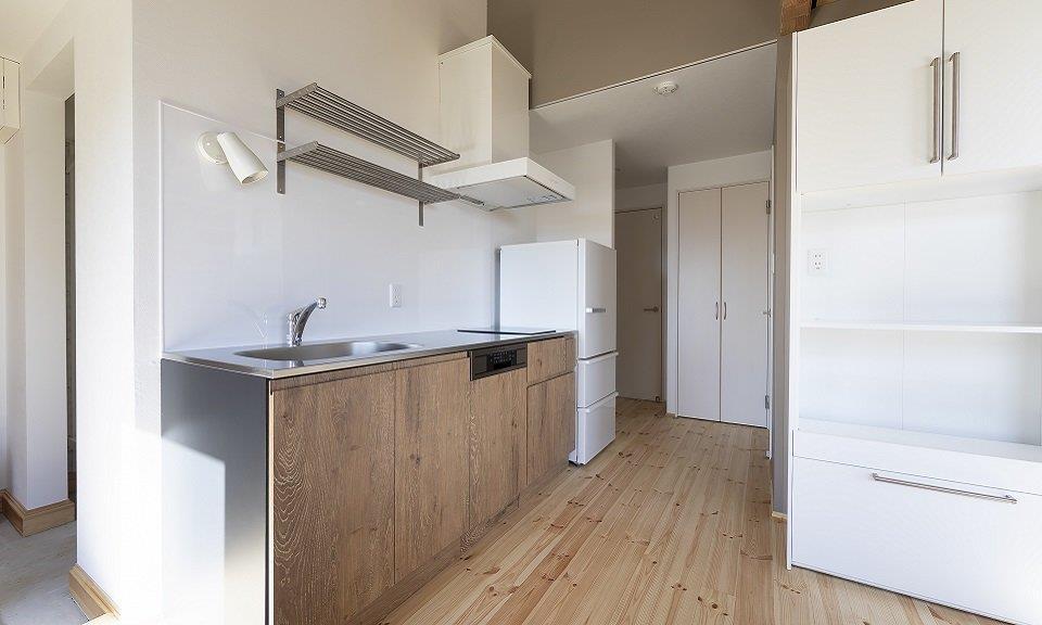 Niseko Accommodation Niseko Highland Cottage 3