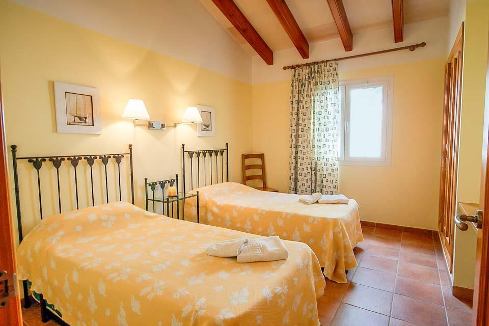 Villa Aldebaran