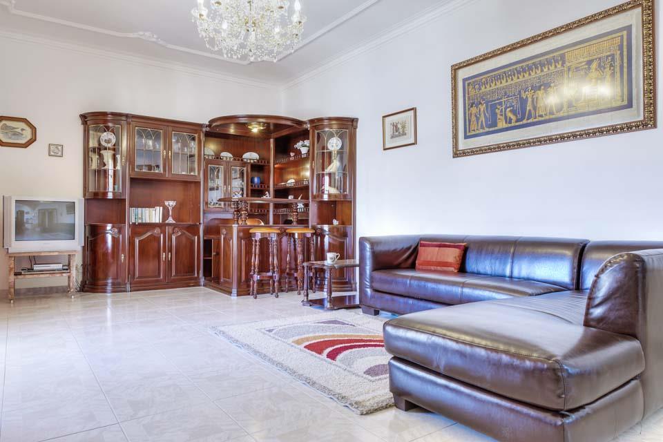 Villa Antao