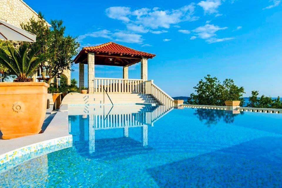 Villa Soline