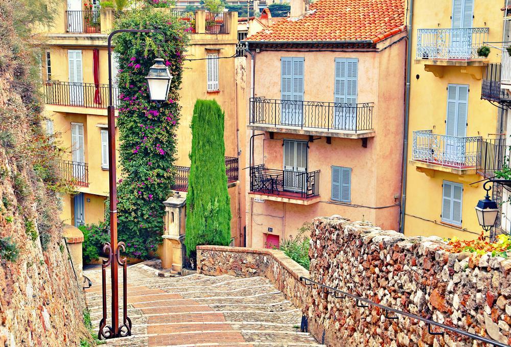 Top 5 Ranskan dating sites nopeus dating herpes