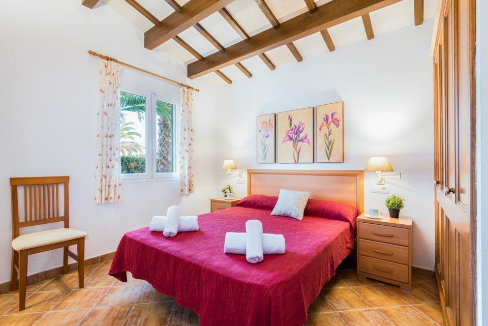 Villa Safron