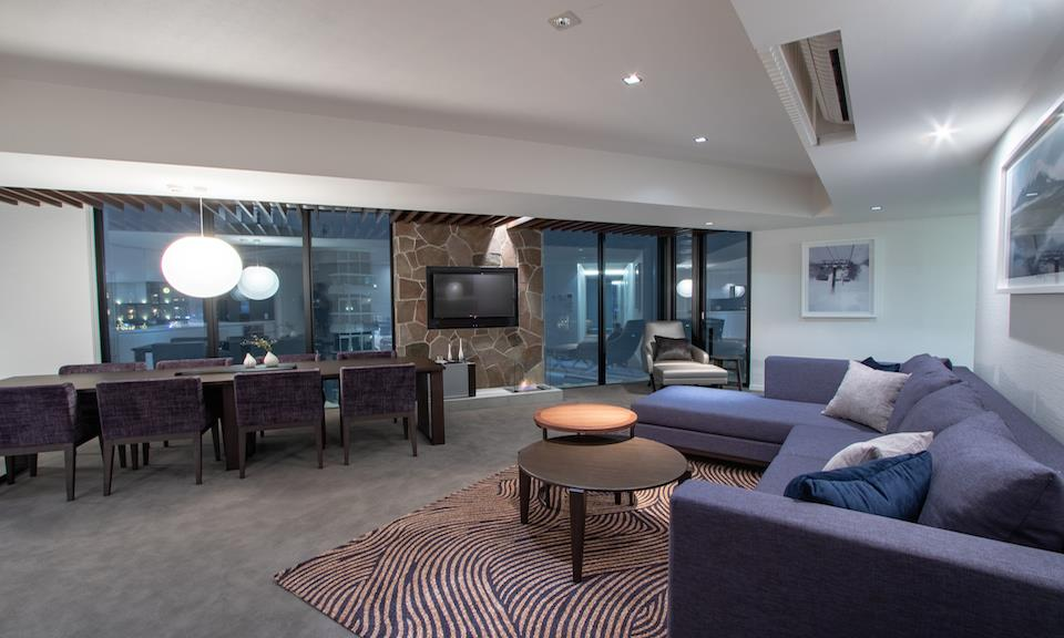 The Vale Niseko Accommodation 19