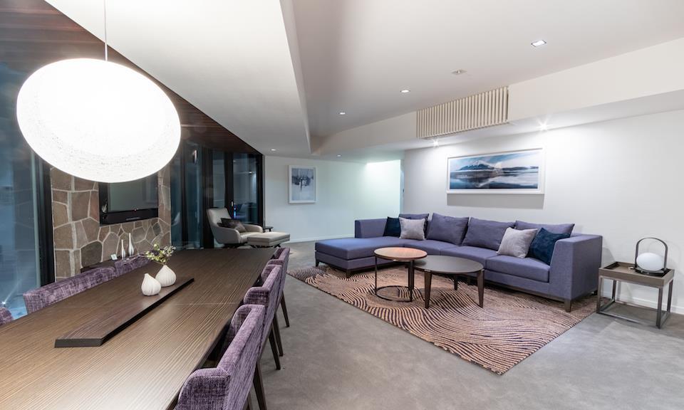 The Vale Niseko Accommodation 20