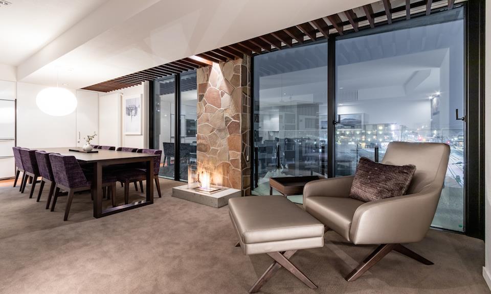 The Vale Niseko Accommodation 21