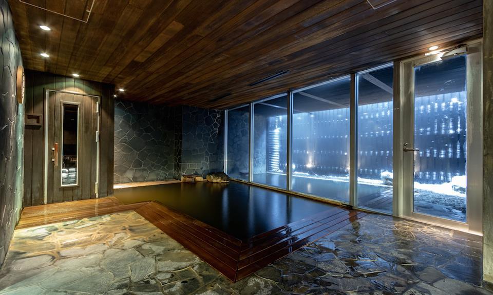 The Vale Niseko Accommodation 26