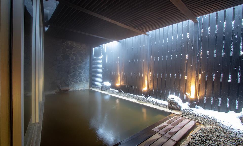 The Vale Niseko Accommodation 27