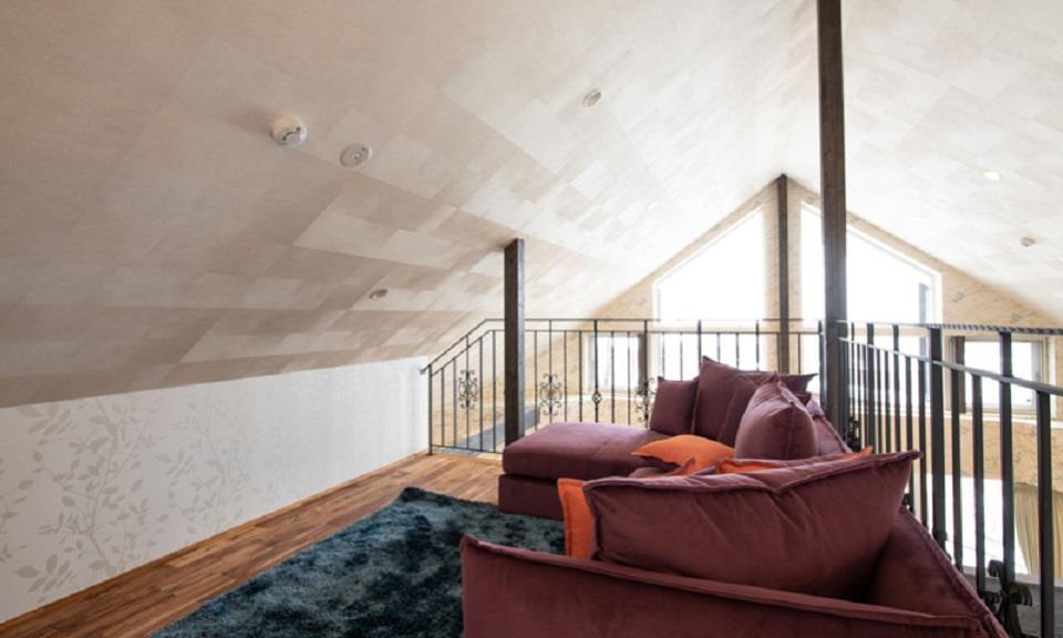 Niseko Accommodation Kitsune House 10