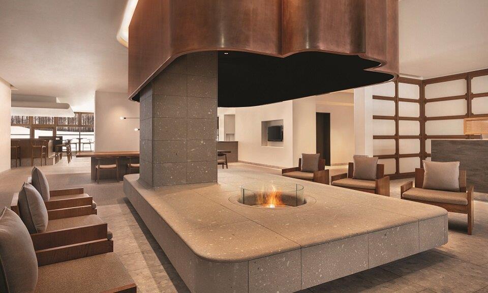 Niseko Accommodation Hyatt House 1