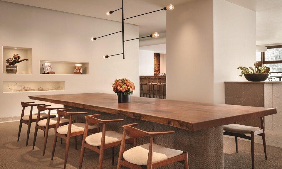 Niseko Accommodation Hyatt House 2