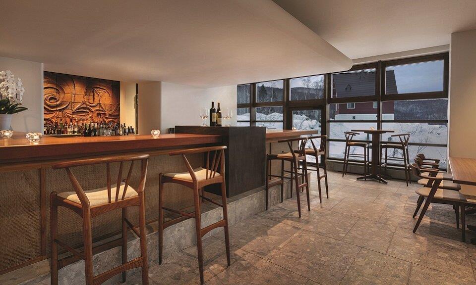 Niseko Accommodation Hyatt House 3