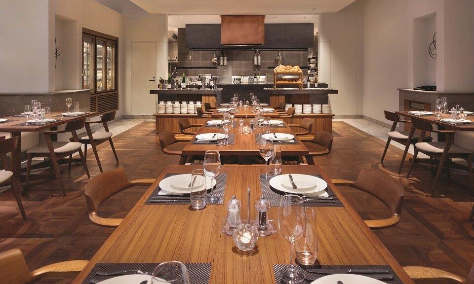 Niseko Accommodation Hyatt House 6