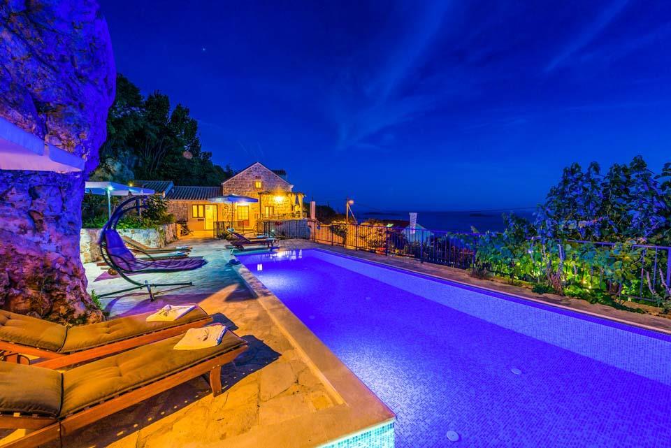 Mlini Bay View