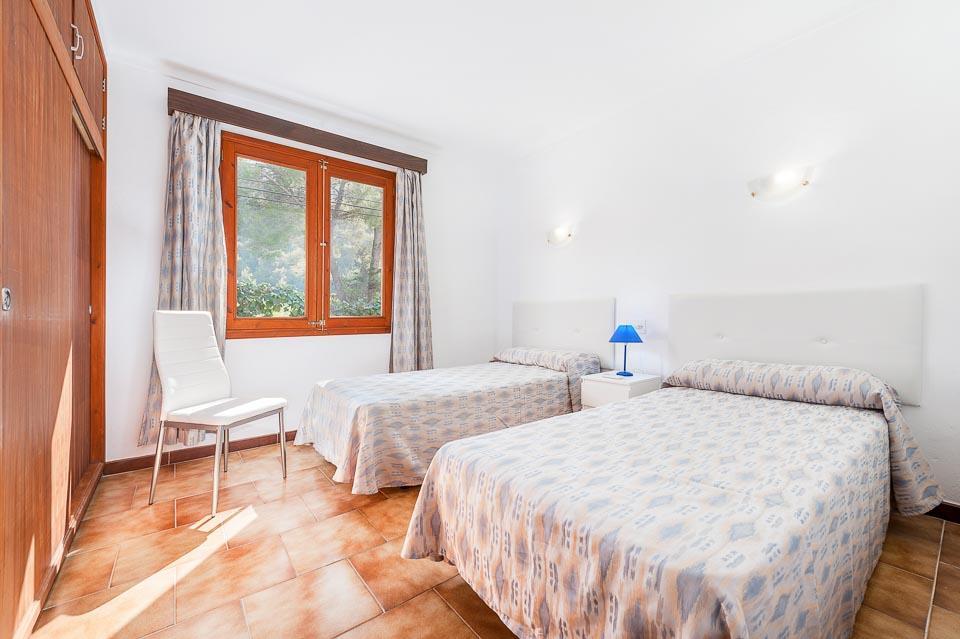 Villa Tonieta