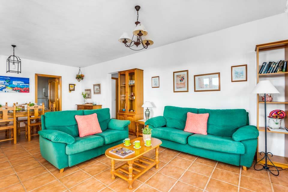 Villa Amalur