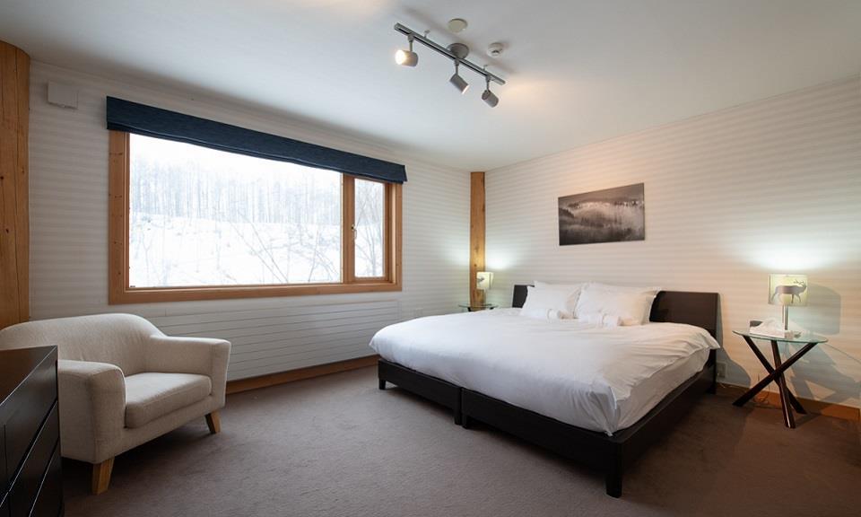 Niseko Accommodation Shin Shin 16
