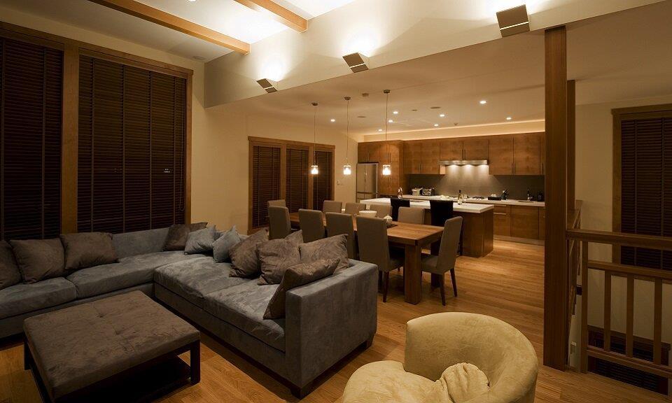 Niseko Accommodation Enju 10
