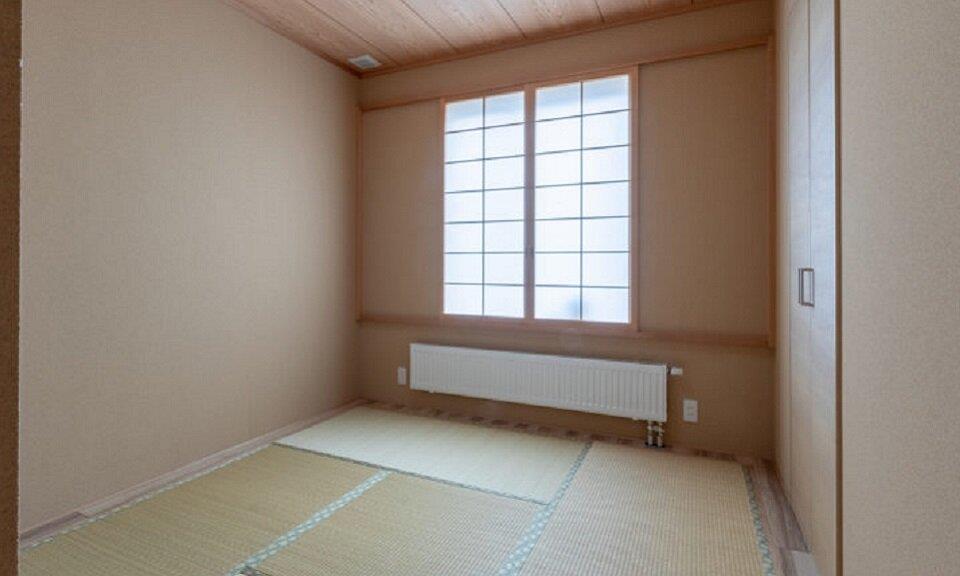 Niseko Accommodation Owl House 5