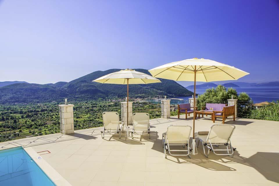 Villa Ponti
