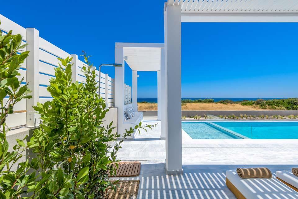 Villa Seashore