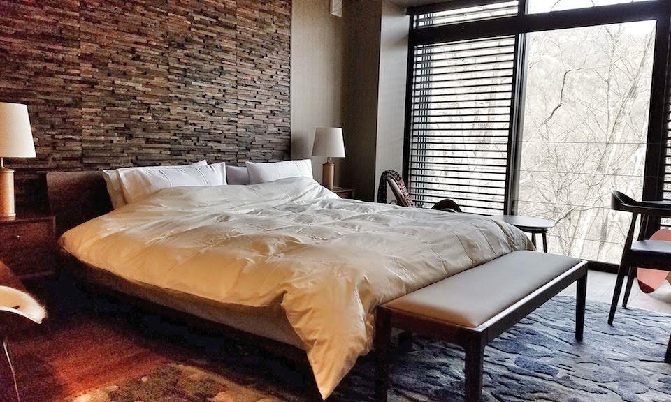 Koharu Villas Hakuba Accommodation 3