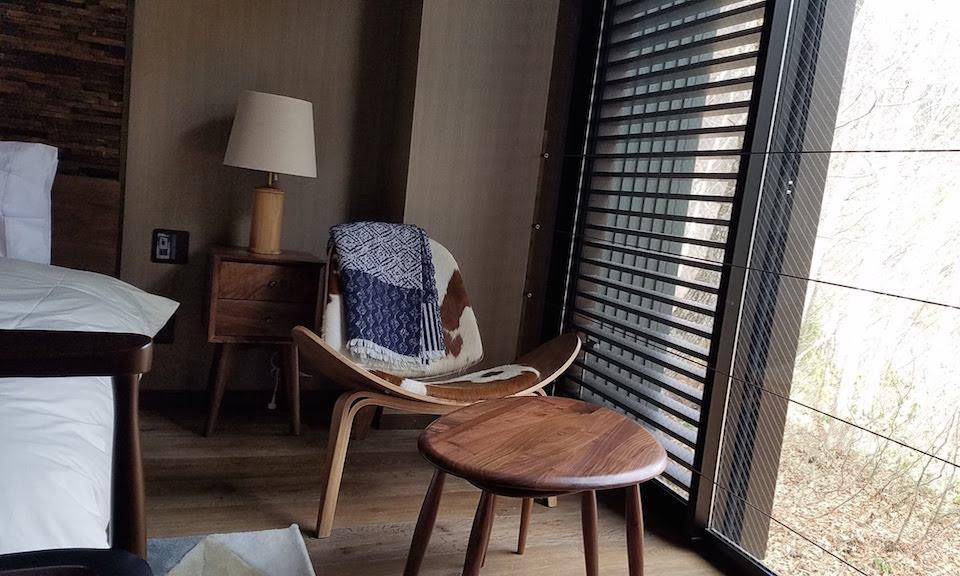 Koharu Villas Hakuba Accommodation 5