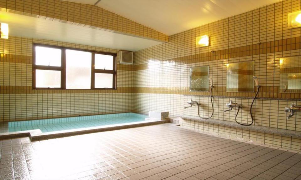 Kokoro Hotel Hakuba Accommodation 2