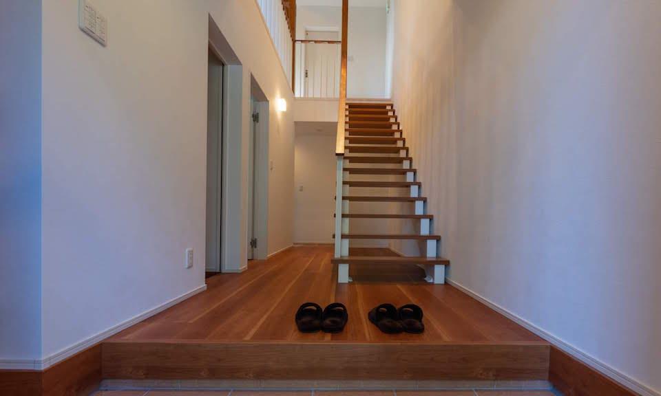 Villa Wellstone O'Sam Hakuba Accommodation 16