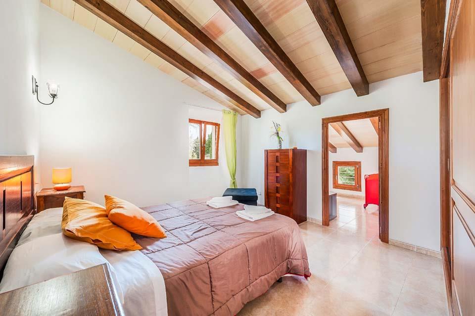 Villa Nou