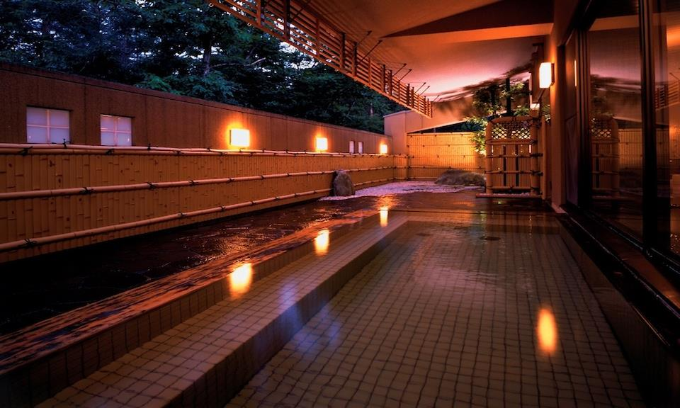 Courtyard by Marriott Hakuba 4.jpg